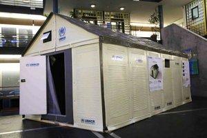 vivienda-prefabricada-refugiados